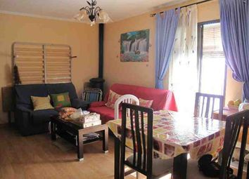 Thumbnail 4 bed town house for sale in Townhouse In Mijas, Costa Del Sol, Spain