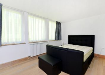 3 bed maisonette for sale in Shaftesbury Avenue, Covent Garden, London WC2H