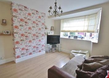 3 bed property to rent in Stratford Road, Leicester LE3