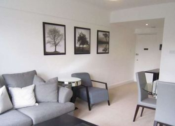 Thumbnail 2 bed flat to rent in Pelham Court, Fulham Road, Chelsea, London, United Kingdom