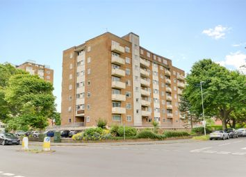 1 bed flat for sale in Manor Lea, Boundary Road, Worthing BN11
