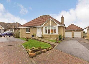 Thumbnail 3 bed bungalow for sale in Springbank, Lesmahagow, Lanark, South Lanarkshire