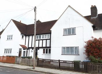 Thumbnail 2 bed cottage for sale in Granby Road, Eltham