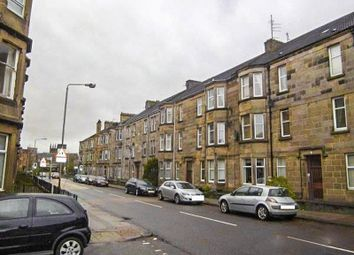 Thumbnail 2 bed flat to rent in Bonhill Road, Dumbarton