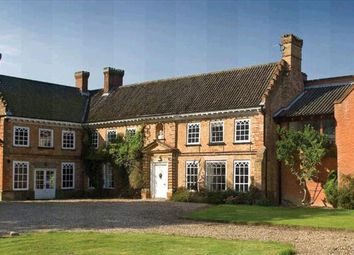 Thumbnail Office to let in Bowthorpe Hall, Bowthorpe Hall Road, Bowthorpe, Norwich