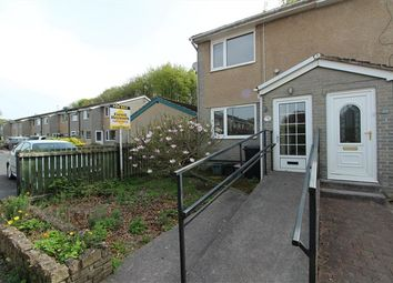 Thumbnail 2 bed property for sale in Fairfield Close, Carnforth