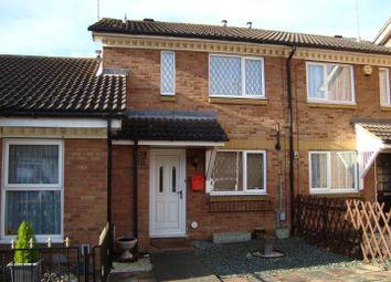 2 bed property to rent in Rosedale, Houghton Regis, Dunstable LU5
