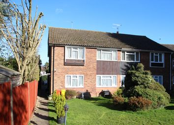 Thumbnail 2 bed maisonette for sale in Hilda Vale Close, Orpington