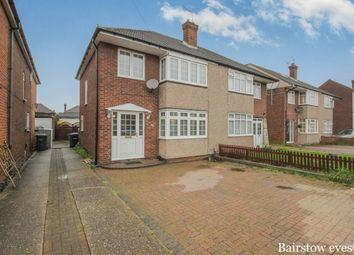 Thumbnail 3 bed property to rent in Palmers Way, Cheshunt, Waltham Cross