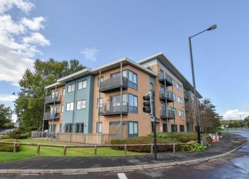 Thumbnail 2 bed flat for sale in Clarendon Mews, Brunton Lane, Newcastle Upon Tyne, Tyne And Wear