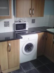 Thumbnail 1 bed flat to rent in Hatfield Road, Bolton