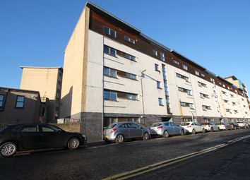 Thumbnail 2 bed flat to rent in Charlotte Street, Gallowgate, Glasgow