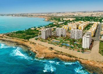 Thumbnail 3 bed apartment for sale in Spain, Valencia, Alicante, Punta Prima