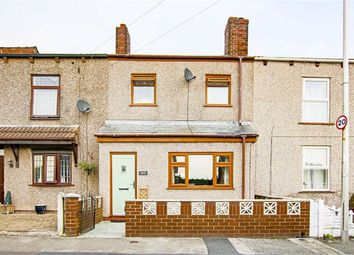Thumbnail 3 bed terraced house for sale in Thomas Street, Hindley Green, Lancashire