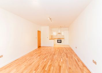Thumbnail 1 bed flat to rent in 22/26 South Street (8), Worthing, Sussex
