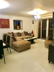 2 bed block of flats to rent in Millennium Drive, London., London E14