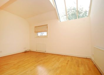 Thumbnail 4 bed property to rent in Dawes Road, Fulham