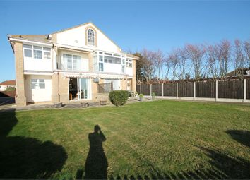 Thumbnail 2 bed flat for sale in Seaview Heights, Walton On The Naze