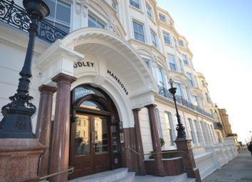 1 bed flat to rent in Lansdowne Place, Hove BN3