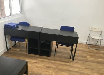 Thumbnail Property to rent in High Road, Wood Green