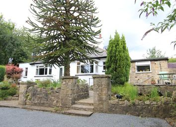 Thumbnail 3 bed bungalow for sale in Imperial Road, Matlock