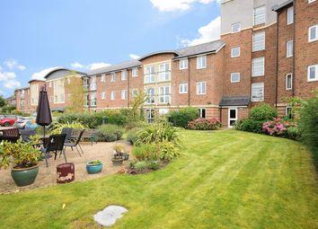 1 bed flat for sale in Malpas Court, Northallerton DL7
