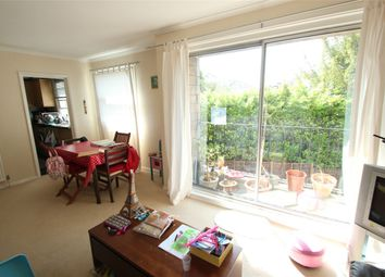 Thumbnail 2 bed flat to rent in Downsview Court, Downside Rd, Clifton, Bristol