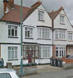 Thumbnail Room to rent in Watling Street, Dartford, Kent
