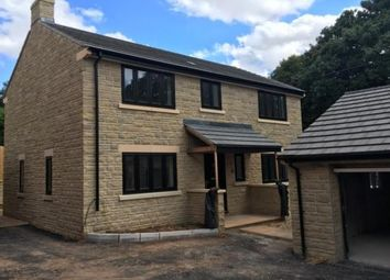 Thumbnail 4 bed detached house to rent in Ash Close, Wells