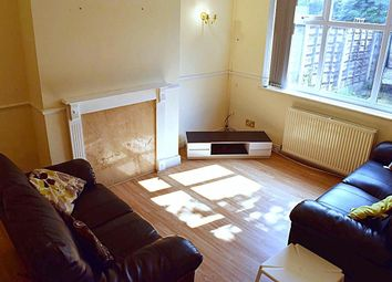 Thumbnail 3 bed property to rent in Morningside Drive, East Didsbury, Manchester