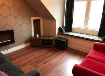 Thumbnail 1 bed flat to rent in 283 Holburn Street, Tl, Aberdeen