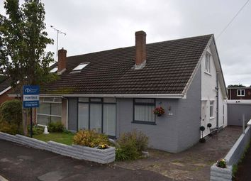 Thumbnail Property for sale in Westgate Close, Nottage, Porthcawl