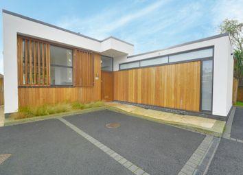 Thumbnail 2 bedroom terraced house to rent in Garden House, Kew Bridge Court, Chiswick