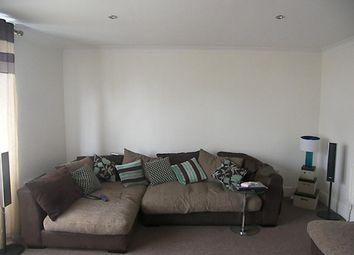 Thumbnail 4 bedroom terraced house to rent in Whitehall Terrace, Sunderland