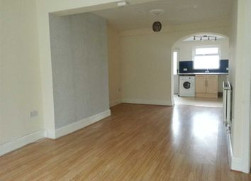 Thumbnail 3 bed property to rent in Church Street, Ynysybwl, Pontypridd