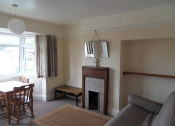 Thumbnail 1 bed flat to rent in Irwin Avenue, York