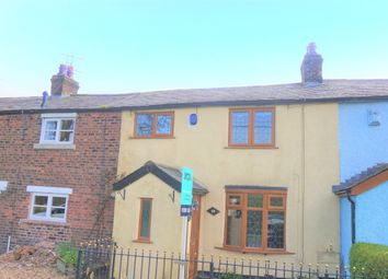 Thumbnail 3 bed cottage for sale in Newgate Lane, Whitestake, Preston