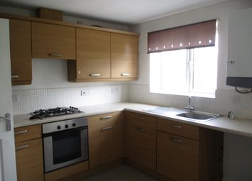 Thumbnail 3 bed detached house to rent in Grange Farm Road, Grangetown