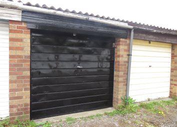 Thumbnail Property for sale in Walton Heath, Yate, Bristol
