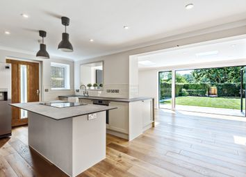 4 bed detached house for sale in Brighton Road, Mannings Heath, Horsham RH13
