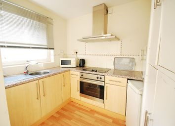 Thumbnail 1 bedroom flat to rent in Hunters Road, Spital Tongues, Newcastle Upon Tyne