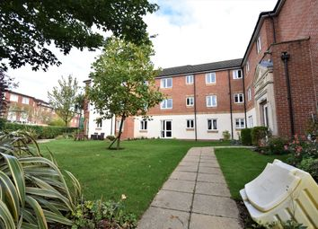 1 bed property for sale in Highfield Lane, Southampton SO17