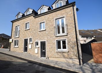 Thumbnail 3 bed property for sale in Loch Road, Port St Mary