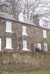 Thumbnail 3 bed property to rent in Rutland St, Matlock, Derbyshire