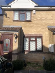 2 bed property to rent in Cae Tymawr, Whitchurch, Cardiff CF14
