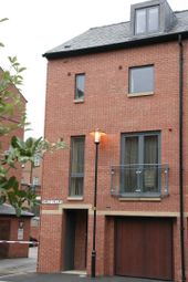 Thumbnail 3 bed property to rent in Seller Street, Chester