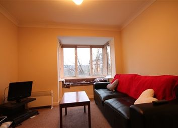 Thumbnail 1 bedroom flat to rent in Jesmond Place, Jesmond, Newcastle Upon Tyne