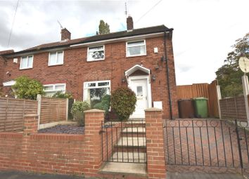 2 bed semi-detached house for sale in Ramshead Drive, Leeds, West Yorkshire LS14