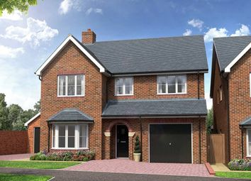 Thumbnail 4 bed detached house for sale in Icknield Way Industrial Estate, Icknield Way, Tring