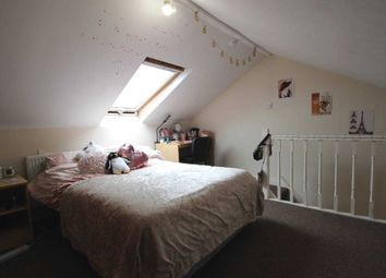 Thumbnail Room to rent in Saxony Road, Liverpool